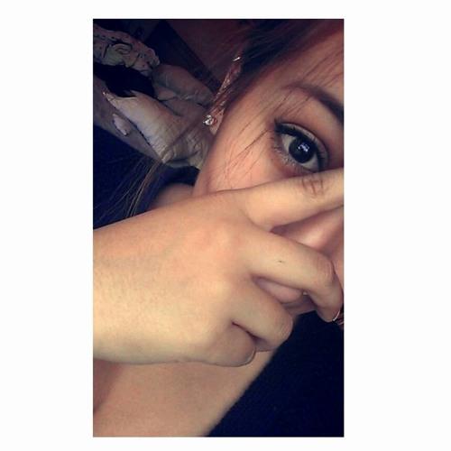 Alejandra Gonzalez 51's avatar