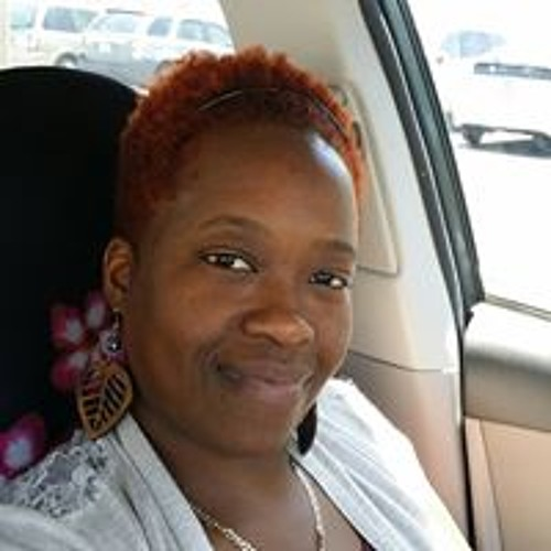 Nikki Bailey 17's avatar