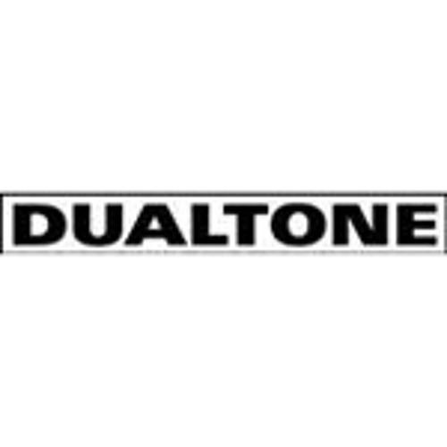 Dualtone's avatar
