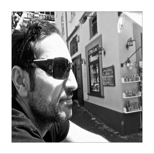 Gennaro De Stefano's avatar