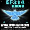 Musica cristiana Tercer Cielo - todo se lo debo a El Portada del disco