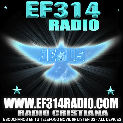 Musica cristiana Tercer Cielo - todo se lo debo a El