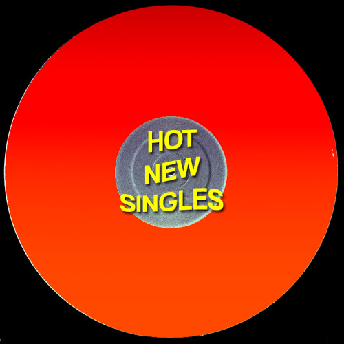 HOT NEW SINGLES's avatar