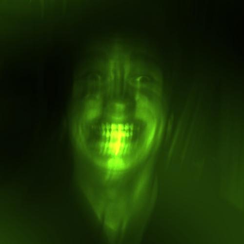 Edward Nieratko's avatar