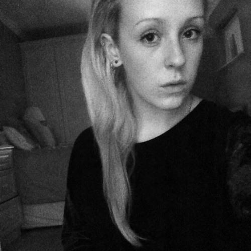 Ella Brown2's avatar
