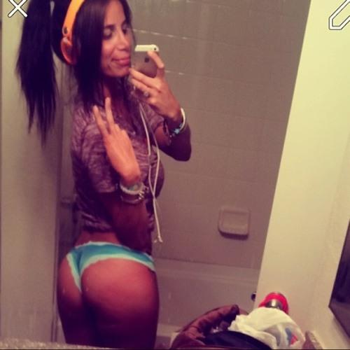 Nicole hunnyy's avatar