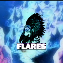 AeonFlares (GN)