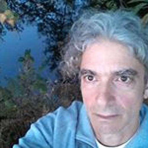 Joel Timoner's avatar