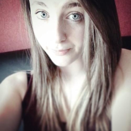 Dorine Frion's avatar