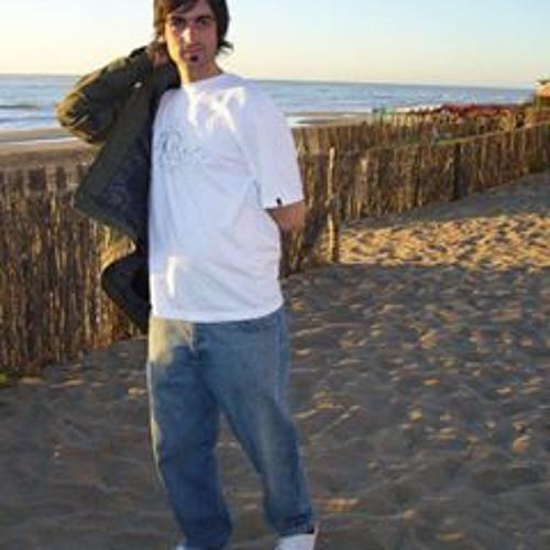 Hugo Poc's avatar