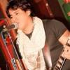 Alejandro Sanz - Amiga mia Portada del disco