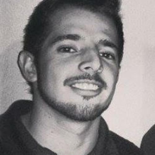 Michel Santos 55's avatar