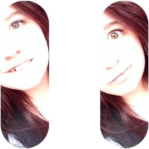 embles_'s avatar