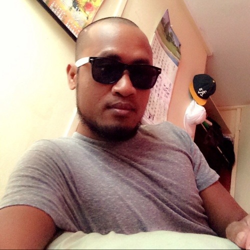 refan reamwajang's avatar