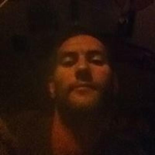 Eddie Loveland's avatar