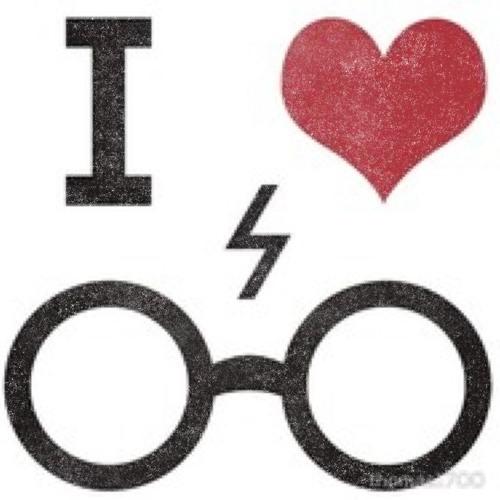 PotterHeads Official's avatar