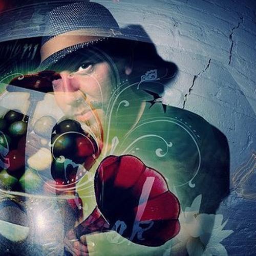JasonJoseph's avatar