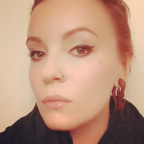 Contessla's avatar