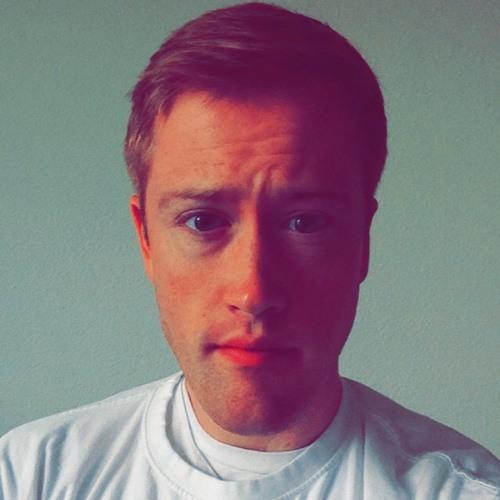 WilliamJake's avatar