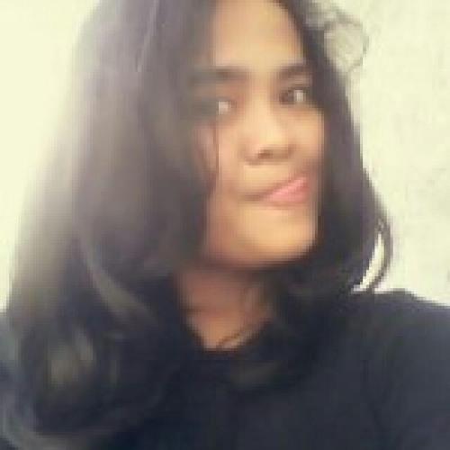 user496784913's avatar