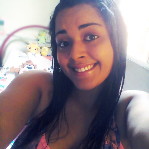 Jessica Santoos's avatar
