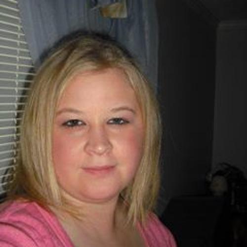 Brittany Johnson 179's avatar
