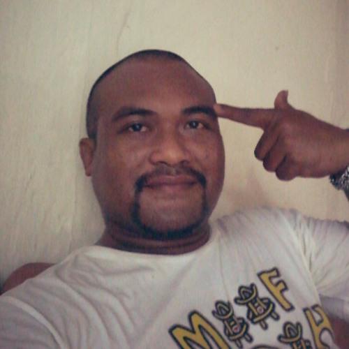 P.Maarchel C.H's avatar