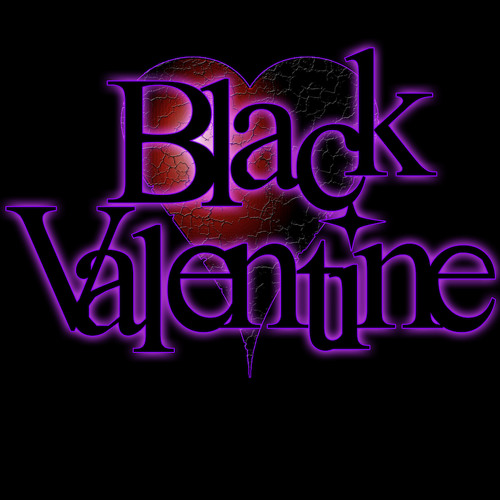 Black Valentine Music's avatar