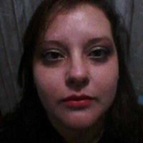 Rachel Wolfmoon's avatar
