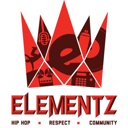 ElementzHipHop's avatar