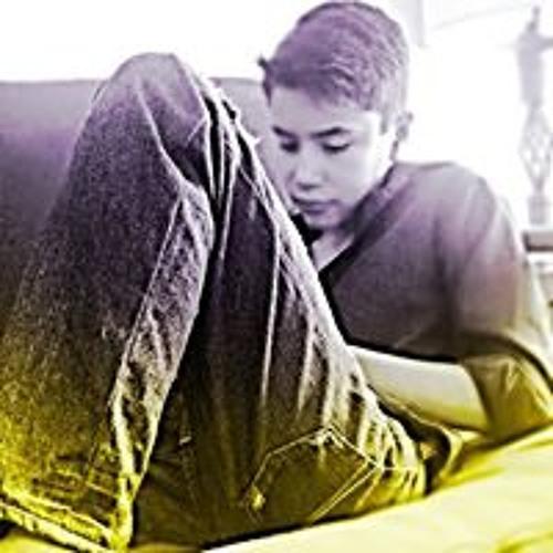 Ricardo Basave Gaillard's avatar