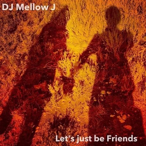 DJMellowJ's avatar