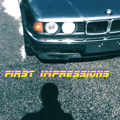 First Impressions's avatar