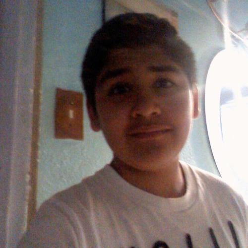 the_b_791's avatar