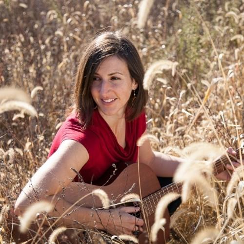 Mindy Nolt's avatar