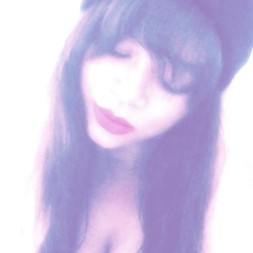 Mıª.'s avatar