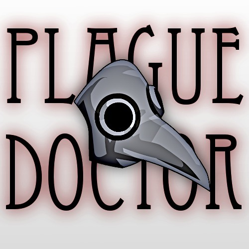 Plague doctor's avatar