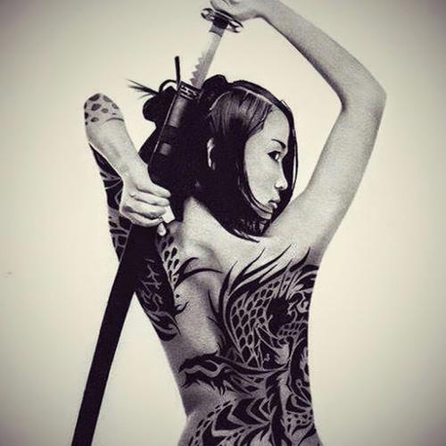 kujo1978lol's avatar