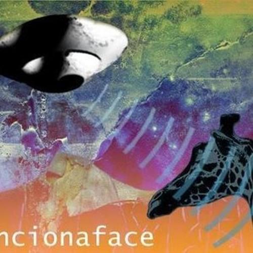funcionaface's avatar