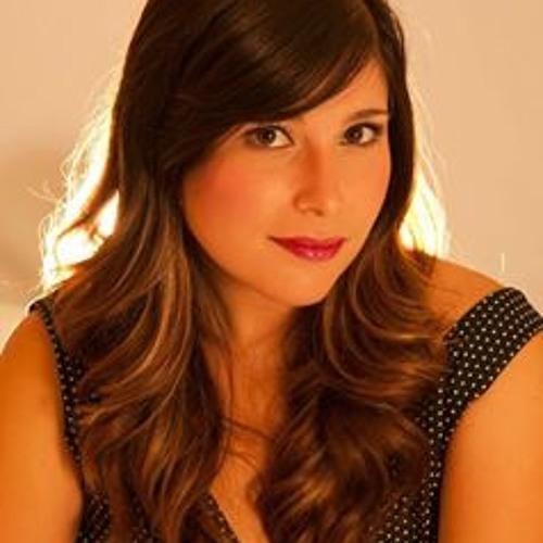 Diana Ortega 37's avatar