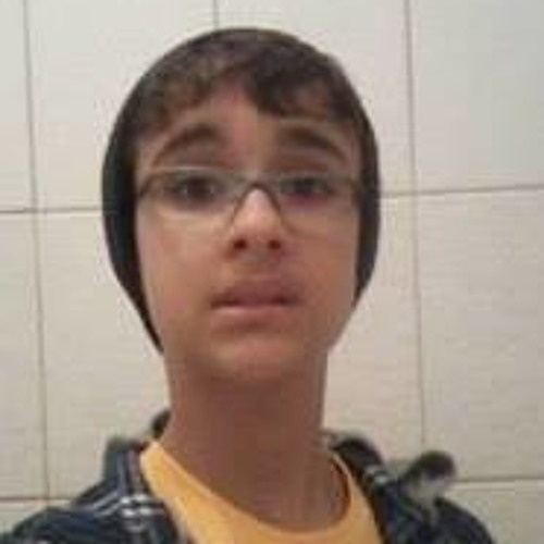 Luis Henrique Telles's avatar