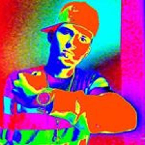 Kyle Dorris's avatar