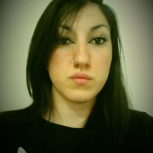 Daiana Sol Gonzalez's avatar