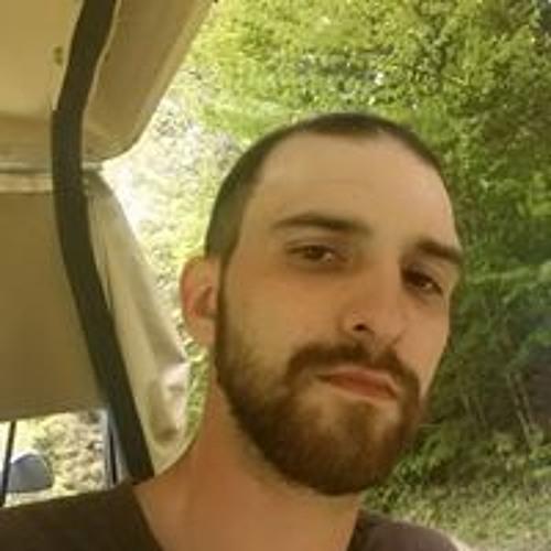 Andrew North 7's avatar