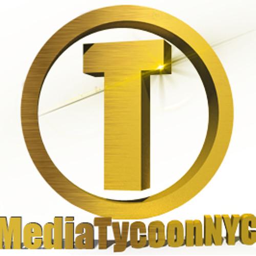 MediaTycoonNYC's avatar