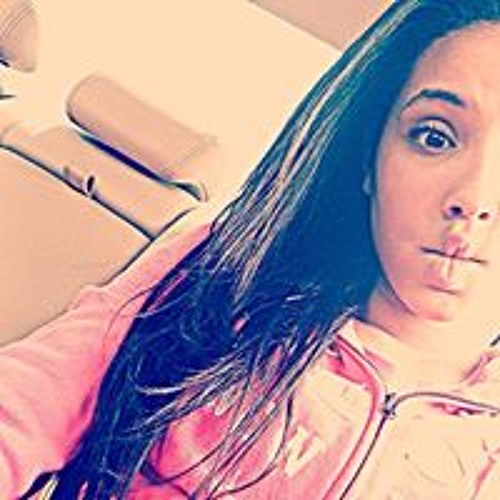 Jade Finch 2's avatar