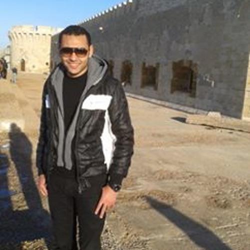 Abd Elhamid 1's avatar