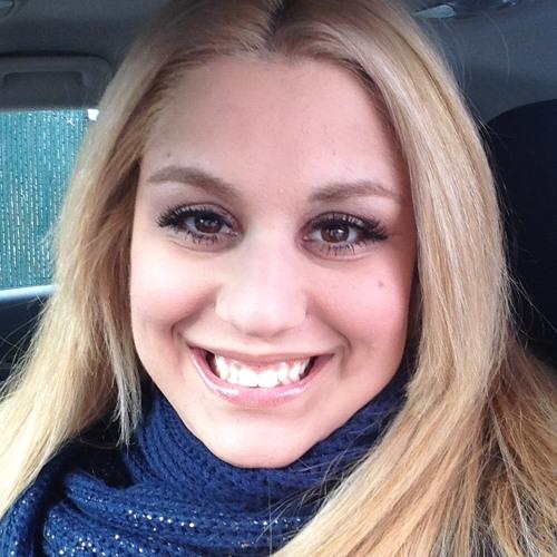 Monica1236's avatar
