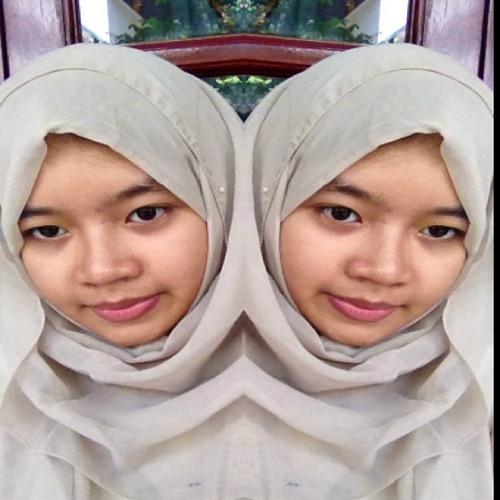 hnhnf's avatar