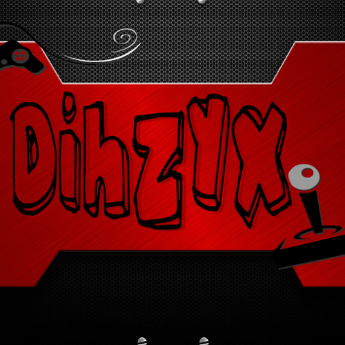 MHD Dihzyx's avatar